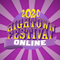 High Town Festival 2020 Radio Takeover