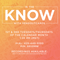 SOC In The Know - March 19, 2019