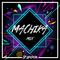 Machika! Mix