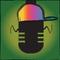 16.04.16 | Radiodžemas