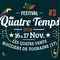 Interview Festival Les Quatre Temps (2e partie)