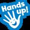 Hands Up mix 0.1.08.