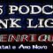 #05 PODCAST FUNK LIGHT [(HENRIQUE DJ)] NATAL E ANO NOVO 2017