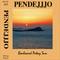 Pendejjjo boulevard patay sun vol.15 (archive)