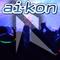 ReDGE - #AiKon2017 Set #AiKon #Mixtape