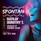 Ratkay live at SPONTAN@Japanika 2019.04.17