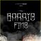 MIX BARRIO FINO - DJ CRISTHIAN