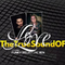 FUNKY DJ | MC BEN #TrueSoundOfLove 25.05.2018 (Old Center Bucharest)