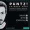 Puntz! #16 by Levid Beat (OldButGold)