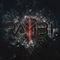 SHOW 12 (20 - 04 - 18 - DJ RAMBI)