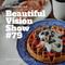 Yaroslav Chichin - Beautiful Vision Radio Show 07.02.19