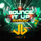 Bounce It Up Podcast Vol 9 Mixed By Jamie B