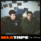 m1xtape - The Riddles - 12-14-2013