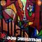Good Vibration #67