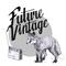 Future Vintage 345 @ Red Light Radio 01-20-2020