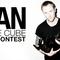 Sian - Shame Cube (Simil Masiano Remix)