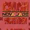 DJ Nova Jade ~ Crush 19 Victoria