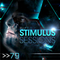 Blufeld Presents. Stimulus Sessions 079 (on DI.FM 10/07/19)