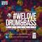 DJ Toper & DJ 007 Presents #WeLoveDrum&Bass Podcast #189