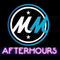 Mr. Morgan ~ Afterhours Vol. 010