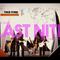 Last Nite | 066 Mix
