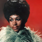 The Sonic Emporium - Aretha Franklin Favourites, live from Bassoon Bar, London