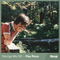 Discogs Mix 081 - Pau Roca