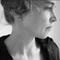 Episode 584 — Kathryn Scanlan