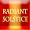 Radiant Solstice