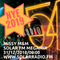 The New Year Solar Megamix by Mireille Mannee