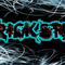 Trickster Electro House Mix 1