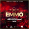 Dj Emmo Presents #EMMOtional #Urban mix 2019