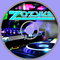 mixed by Zozyka - Viviéra Beach live mix 2012.06.02.