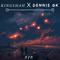 Kingshah X Dennis GK {Hard EDM Anthem VS TRAP ATH} -B2B-