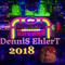 Dennis Ehlert : 2018