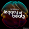 Legacy of Beats - Episode 002