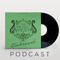 The Music Trust Radio ft. Claksaarb