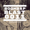 Boombap Blast 0011 Mix (Soulful, Jazzy, Classic and Current Underground Hip-Hop)