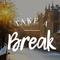 Take A Break 067