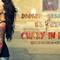 Robert Cristian & El Nico-Crazy In Love ( Special Moombahton Mix )