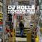 DJ Rolla - Hardware Mix 1 - July 2004