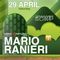 Mario Ranieri @ Hard Nature, Hunt, Sofia, Bulgaria 29.04.2017