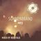 Sonnenbrand003 - mixed by 'Nerdtalk'