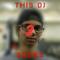 """""""This DJ Sucks"""" Mini-Mix #2"""