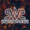 SWS SHOWDOWN #013