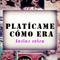 Los Picapiedra, The Flinstones