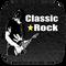 TNI CLASSIC ROCK MEMORIES -SHOW 13