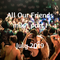 All Our Friends, 27 July 2019, Part I