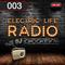 Electric Life Radio 003