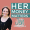 Why Being a Student of Life Improved her Financial Odds with Lakesha Brown | HMM 170